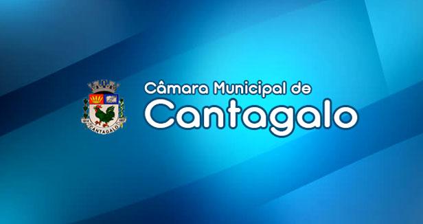 Ata da 76ª Sessão Ordinária do terceiro período de Legislatura da Câmara Municipal de Cantagalo, Estado do Rio de Janeiro