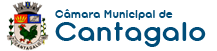 Câmara Municipal de Cantagalo